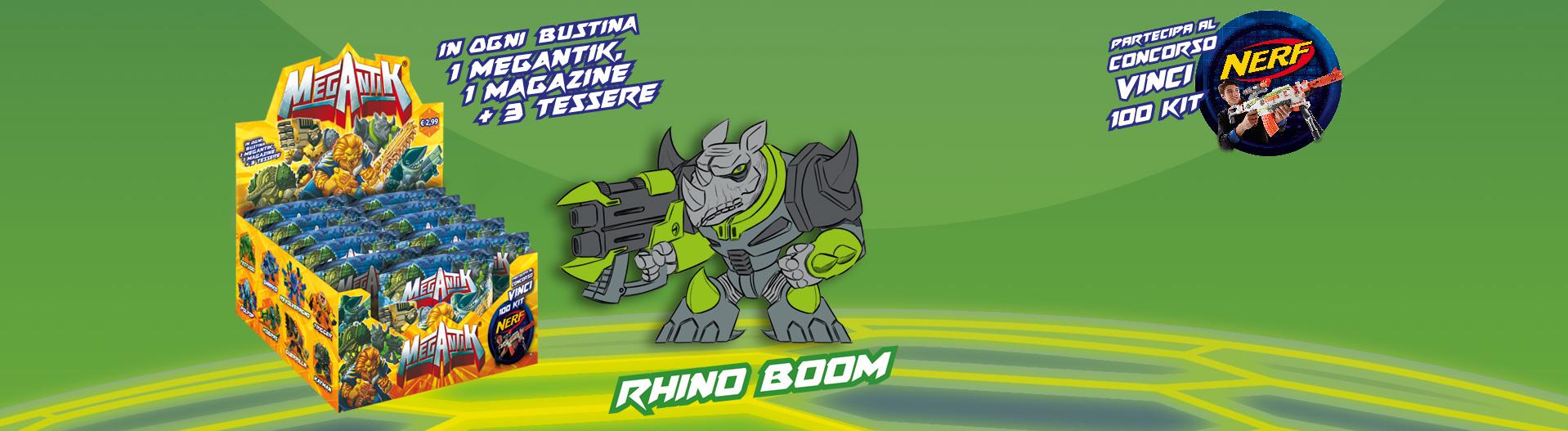 rhino-boom1
