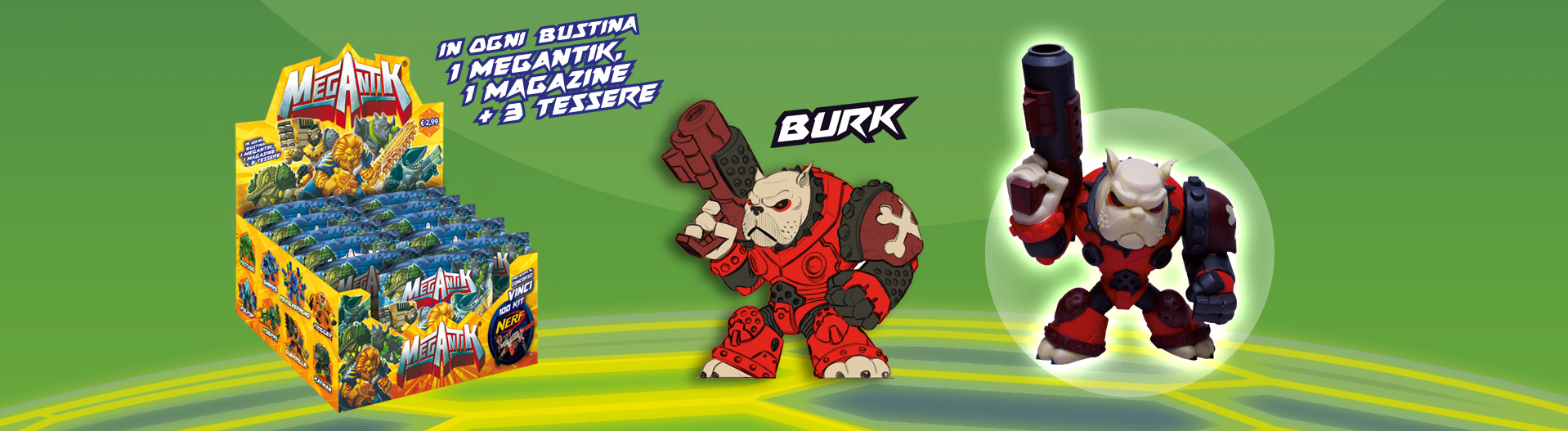 BURK1