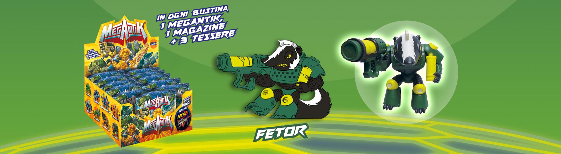 FETOR1