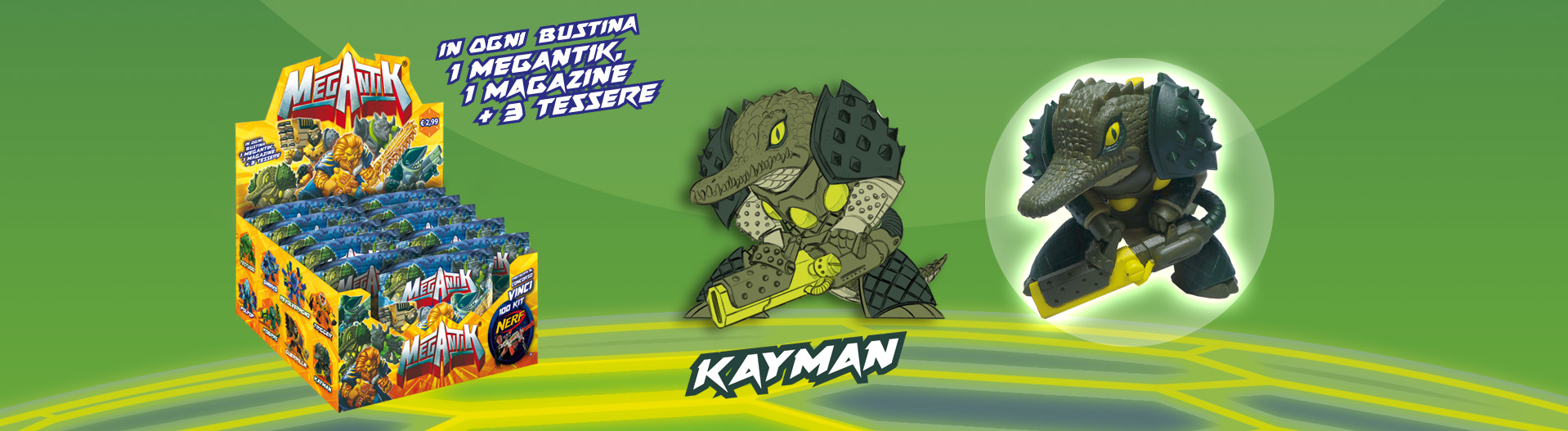 KAYMAN1