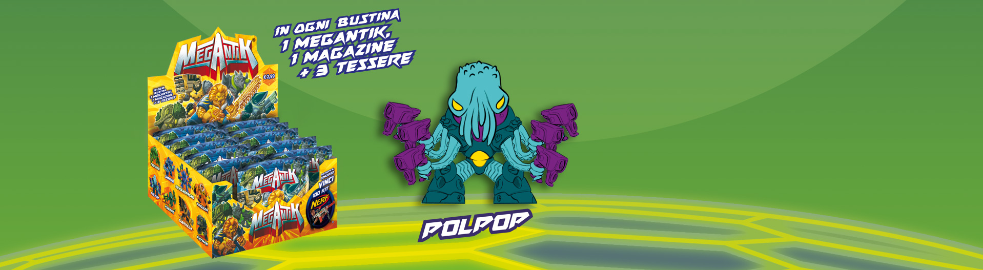 POLPOP