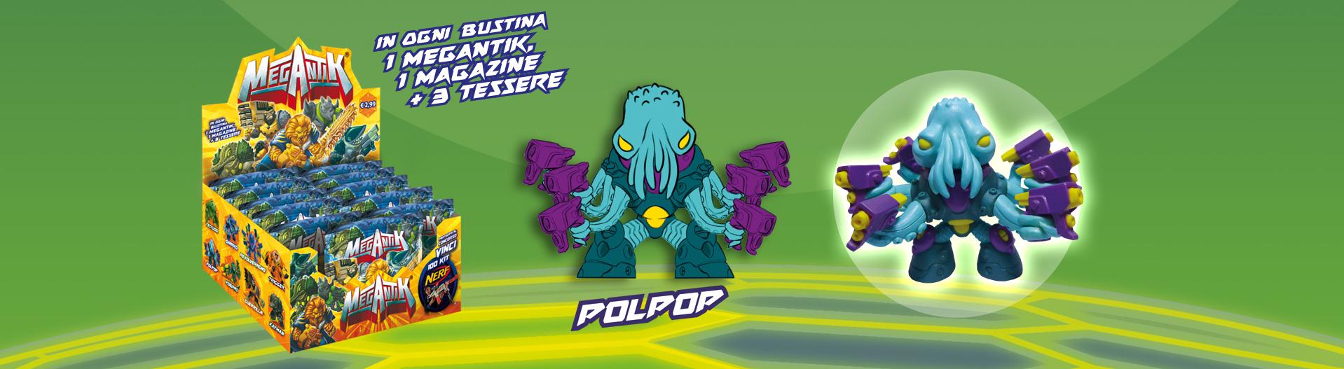 POLPOP1